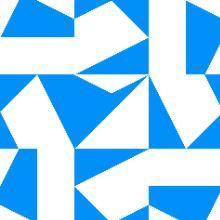 raptor78's avatar