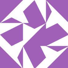 raptorSW's avatar