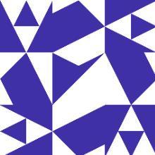rar-matsu's avatar