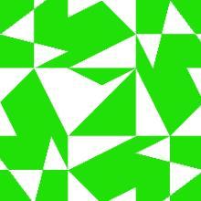 rar4162's avatar