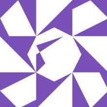 RareGrooveRider's avatar