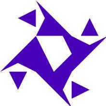 Rascal10's avatar