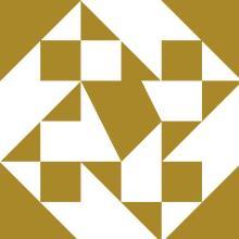 raseC08's avatar