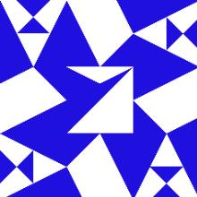 Rasel_UK's avatar