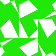 Rasgos1978's avatar