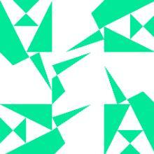 rashdriver's avatar