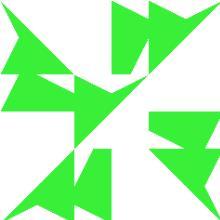 rasheedkallar's avatar