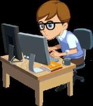 Rashiya's avatar