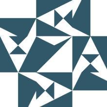 rasmasyean's avatar