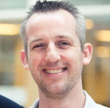 RasmusHald's avatar