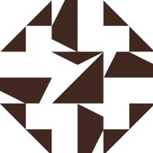 Rasmussen85's avatar