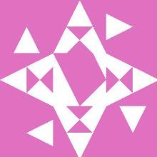Rasrto1's avatar