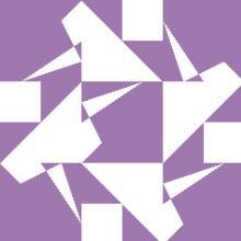 RassK's avatar