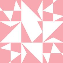 Rastlin5's avatar