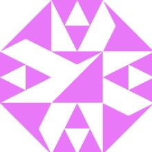 RatheeshAV's avatar