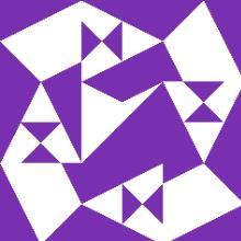 Rathinavel.v's avatar