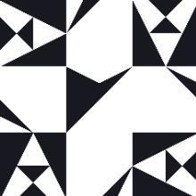 rathnavel's avatar
