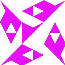 rational_mindset's avatar