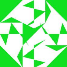 RationalBore's avatar