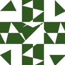 RatMonkey's avatar