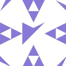 RatmTom's avatar