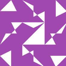 ratpwr's avatar