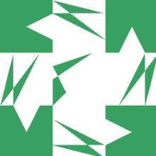 rattymml1's avatar
