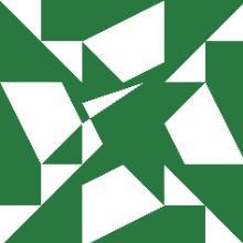 RatuLaptop's avatar