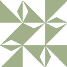 Raubvogel87's avatar