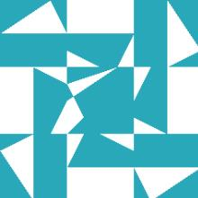 raul.mh's avatar
