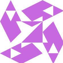 Raulfund's avatar