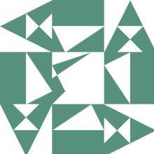 raulgrd's avatar