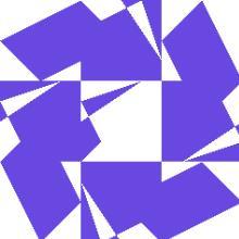 raulgs07's avatar