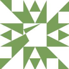 raulkobe's avatar
