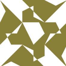 raulliubo's avatar