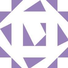 RaulMtzGlez's avatar