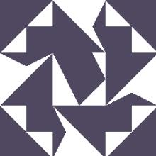 RaulRAraujo's avatar