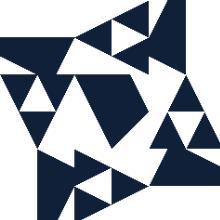 raulstha's avatar