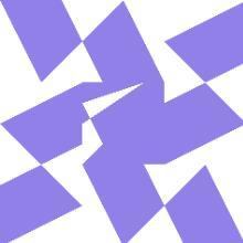 rausch04's avatar