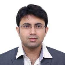 Raushan_kumar's avatar