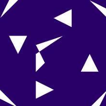 raven50's avatar