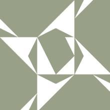 RavenCohoSalome's avatar