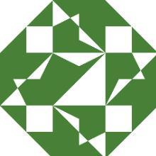 ravenida's avatar