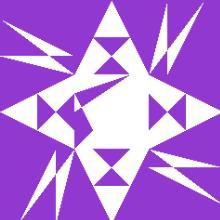 ravenjones's avatar