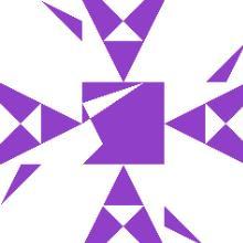 RavensAngel's avatar