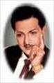 ravharishatlivein's avatar