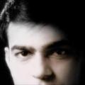 Ravi Lodhiya