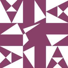 ravi.kumar144's avatar