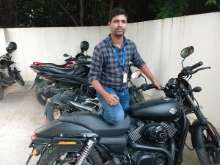 Ravi.Patil's avatar