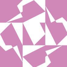 ravi0240's avatar
